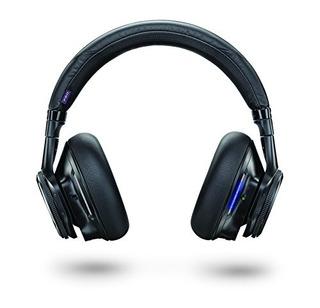 Diadema Backbeat Pro Inalambrica Con Cancelacion De Ruido Plantronics /v