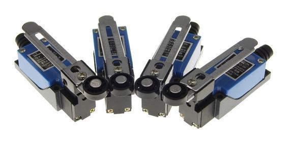 Limit Switch Interruptor De Limite Final De Carrera Me-8108