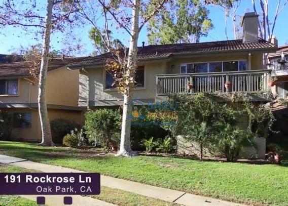 Casa Residencial À Venda, Santa Monica, Santa Monica - Ca9981. - Ca9981
