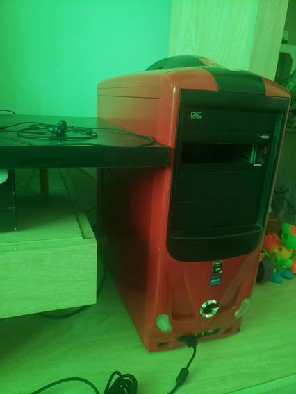 Pc Gamer Gtx 1050