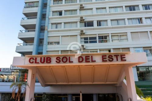 Venta Apartamento- Ref: 4951