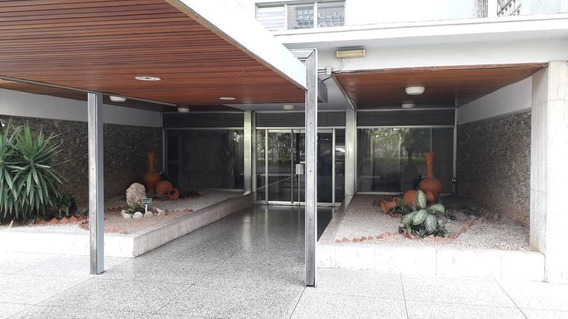 Apartamentos En Venta En Los Palos Grandes Mls #20-21432 Mj