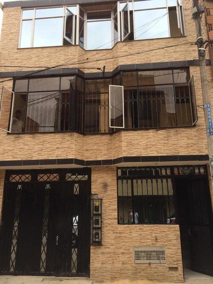 Se Vende Casa En Bosa Brasil