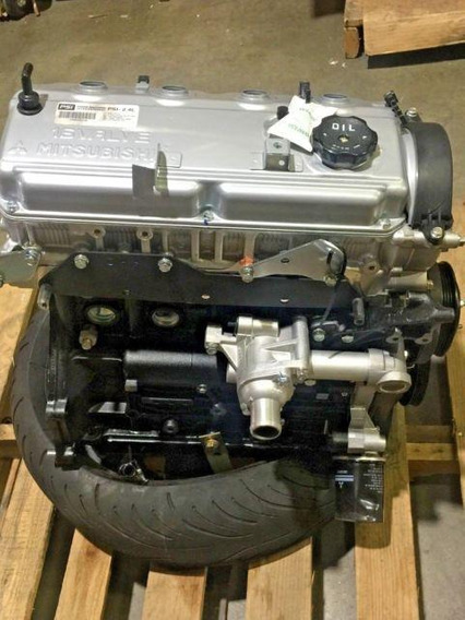 Motor Para Mitsubishi Expo