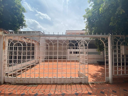 Casa En Venta En Cúcuta Barrio Blanco