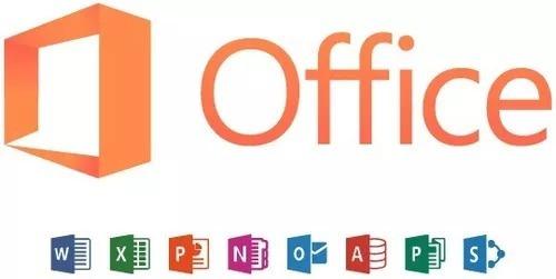 Office2016-2010 / Oficial / Licencia