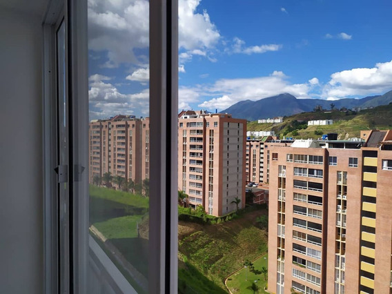 Apartamento Barato En Venta En Caracas Mls #20-11255