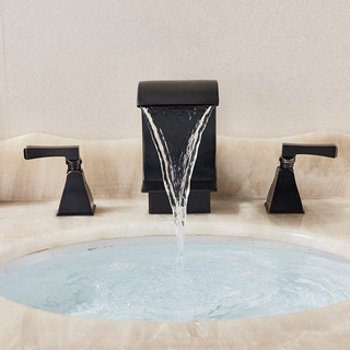 Llave Para Bañera O Lavabo