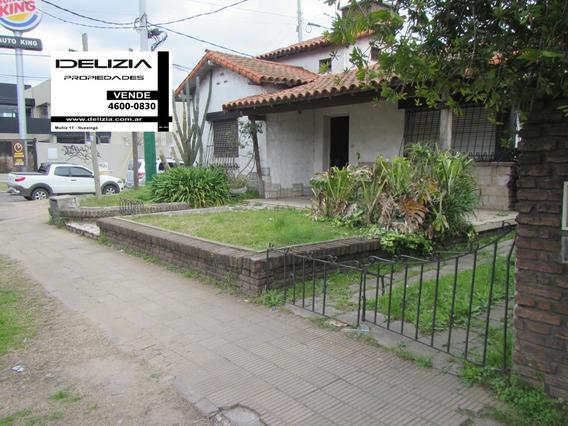 Alquiler De Local Comercial En Ituzaingo