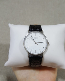 Relógio Longines L4.720.4