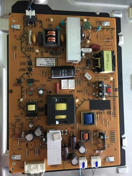 Placa Fonte Sony Kdl-32ex655