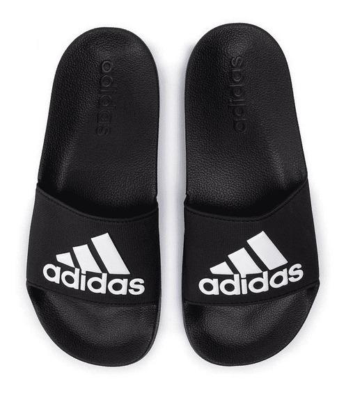 Sandalia adidas F34770 Negro
