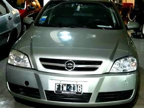 Chevrolet Astra 2.0 5 Puertas Nafta
