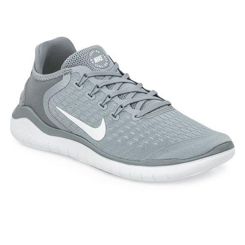 Zapatillas Nike Free Rn 2018 Hombre - $2.849,00