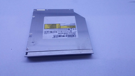 Gravador Cd/dvd Notebook Sony Pcg-71911x