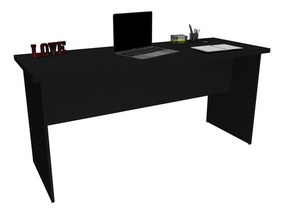 Escrivaninha/mesa P/escritório Computador Notebook 160x60x28