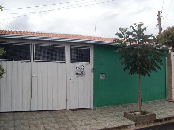 Casa - Ref: 001258v