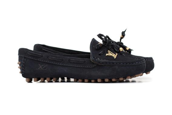 Promoção Kit 36 Pares,mocassim,sapatilhas,sandalias,drive