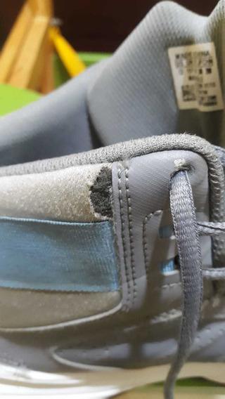 Zapatillad adidas Electrify