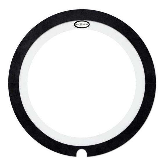 Big Fat Snare Drum Donut Xl 14 Pulgadas