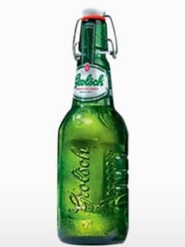 Cerveza Grolsh 450ml Corcho X 20und - mL a $16