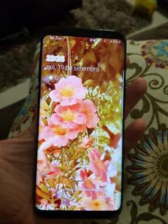 Samsung S8 Plus 64 Gb