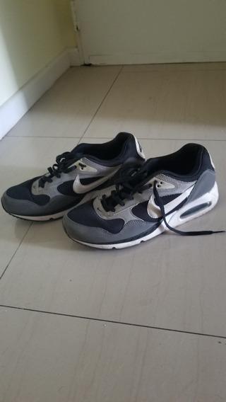 Nike Airmax Originales