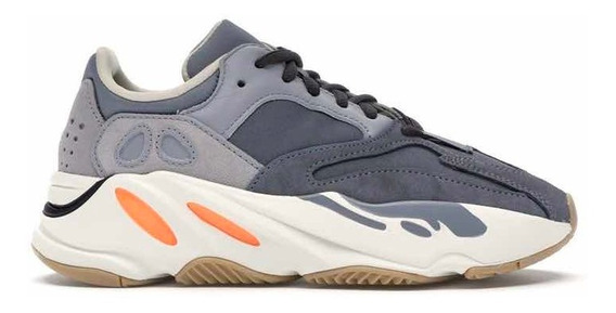 Sneakers Originales Yeezy Boost 700 Magnet Originales