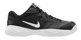 Tenis Masculino Nike Ref:ar8836-001 Court Lite 2 Ny