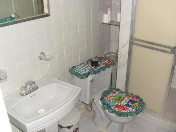 Apartamento En Venta Dg Las Acacias #19-9595