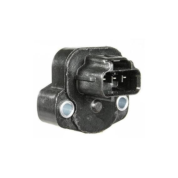 Sensor De Posición Del Acelerador Wells Tps324