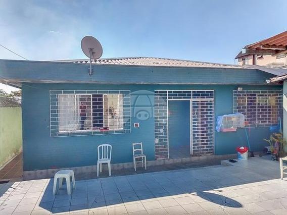 Casa - Residencial - 152883