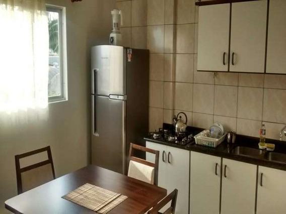 2 Dormitorios Balneário Camboriu Proximo Do Restaurante Bokas - 2d760 - 3285991