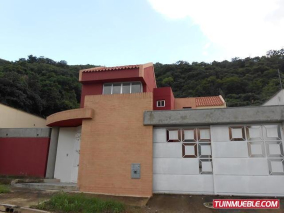 Casa En Venta Trigal Norte Valencia Cod 19-17555 Ez