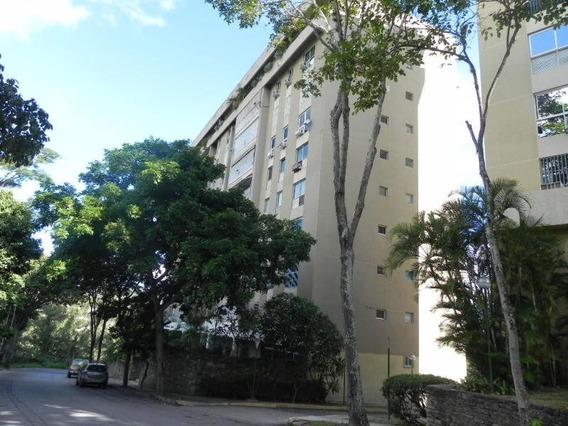 Apartamento En Venta Rent A House Código 19-4739
