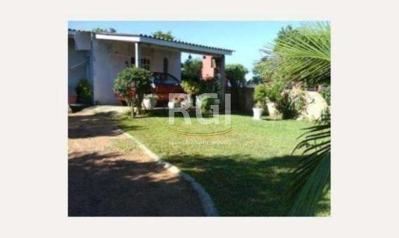 Casa Em Águas Claras Com 2 Dormitórios - Vi2305