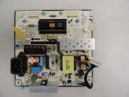 Placa Fonte Tv Samsung 20cbk