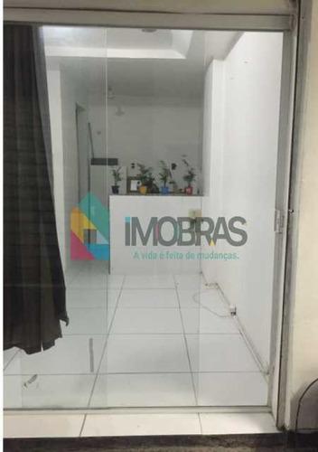 Imagem 1 de 14 de Conjugado Em Copacabana!! - Boki00162