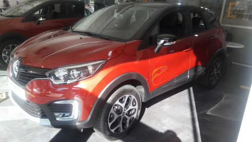 Renault Captur (2021) N.a