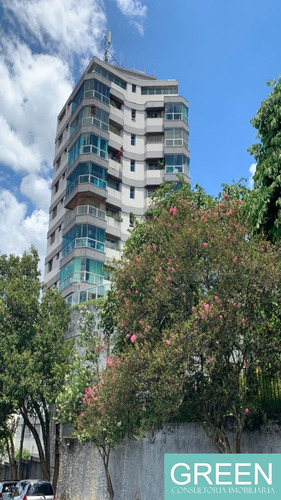 Apartamento - Ref: Ap02055