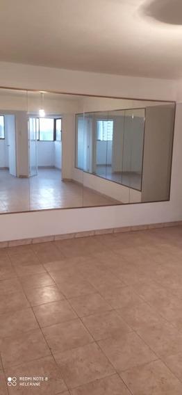 Vendo Apartamento En Base Aragua 04124394853