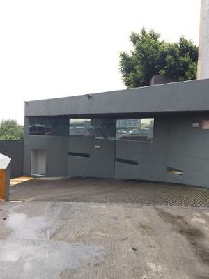 Oficina En Renta, Parques Del Pedregal, Tlalpan