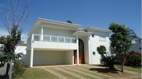 Bela Casa No Flora Ville - Bca553