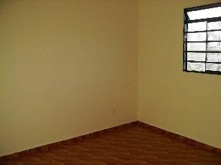 Apartamento Para Alugar, 70 M² Por R$ 850,00 - Jardim Guarujá - Sorocaba/sp - Ap0234