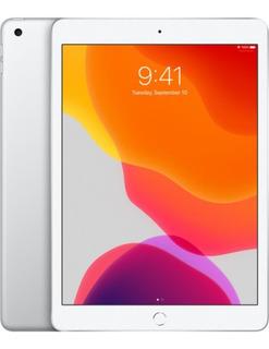 iPad 7th 2019 10,2