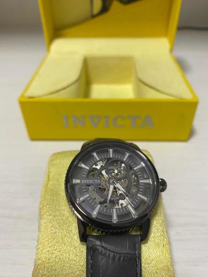 Invicta Automatico - 22644