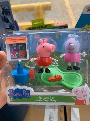 Imagen 1 de 4 de Peppa Pig
