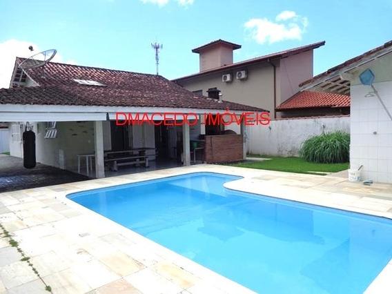 Casa - C2008 - 31981036