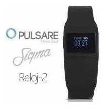Reloj-2 Pulsare Sigma