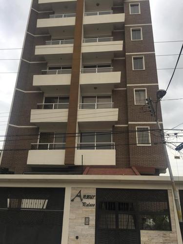 Imagen 1 de 12 de Hermoso Y Económico Apartamento En Urb El Bosque 04144902335